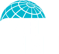 Cape Fish Group