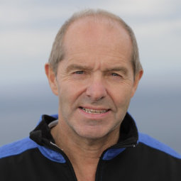 Bjørn Ronald Olsen